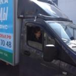 Подскажите в СПб где прошить Cummins и сколько по деньгам выйдет?